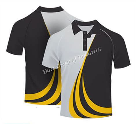 Home Design Addition Ideas by Polo Shirt Manufacturers In Mauritius Fabriquant De Polo