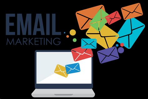 Email Marketing by Why Email Marketing Is Still Cheaper And Most Effective