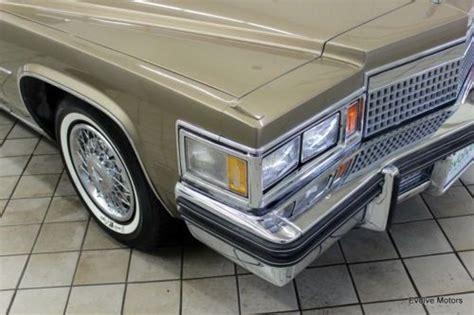 Car Tires On Sale Chicago Buy Used D Elegance 45 057 Original True