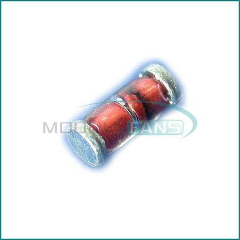 diode smd smt ll4148 1n4148 smt transistors promotion achetez des smt transistors promotionnels sur aliexpress alibaba