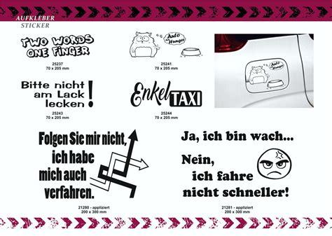 Aufkleber 3 Finger by Aufkleber Two Words One Finger 70 X 190 Mm Schneller