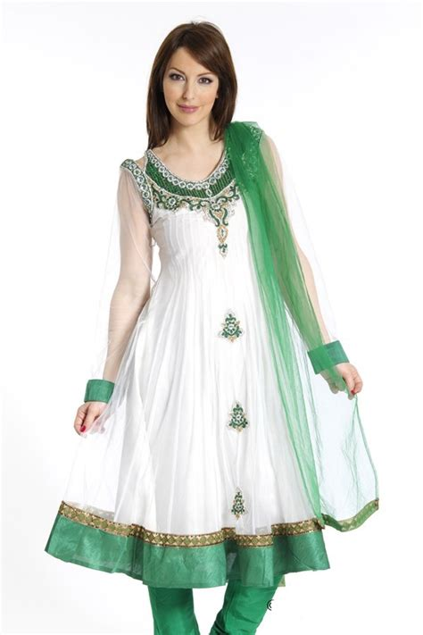 design dress frock long frocks pakistani dresses mehndi designs