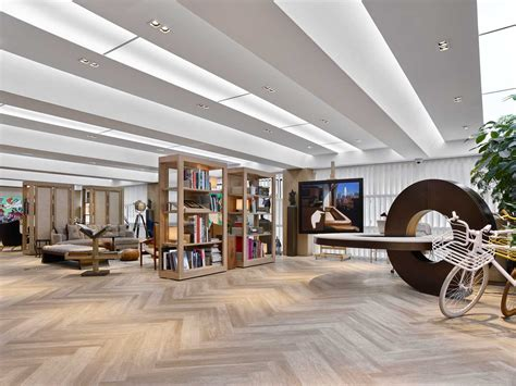 concept design job hongkong hong kong s coolest offices