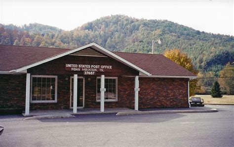 Post Office Mountain View by Mountain Post Office Mountain Top May 2016 0 23 Acre