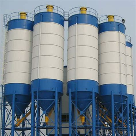 Silo 49 Till Volume 3 buy coal silo coal ash silo mine ash silo with