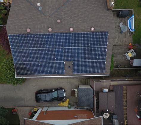 make money installing solar panels home savings how installing solar panels will make you money