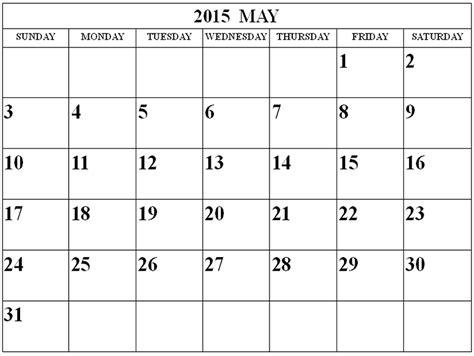 free printable planner may 2015 free printable calendar free printable calendar may