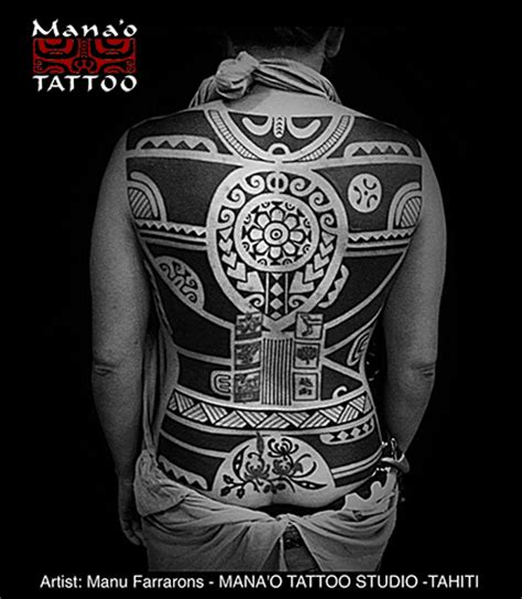 tattoo convention 2017 los angeles manu farrarons polynesian tattoo artist los angeles