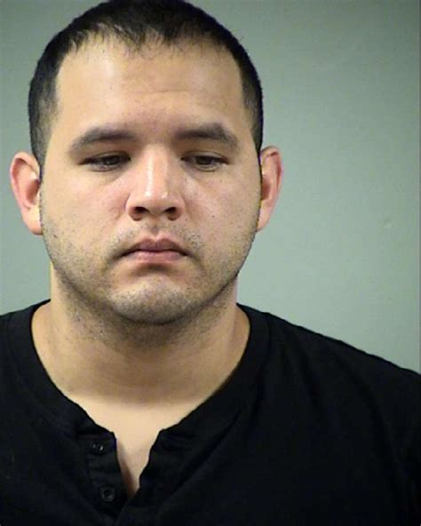 Bexar County Misdemeanor Records Bcso Releases Mugshot Of Deputy Arrested On Driving Charge San Antonio Express