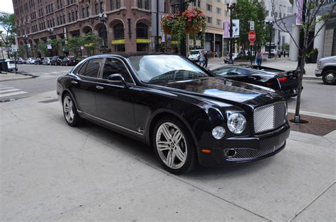 2012 bentley mulsanne top latch panel how to remove classic bentley mulsanne 6 75 4dr for sale