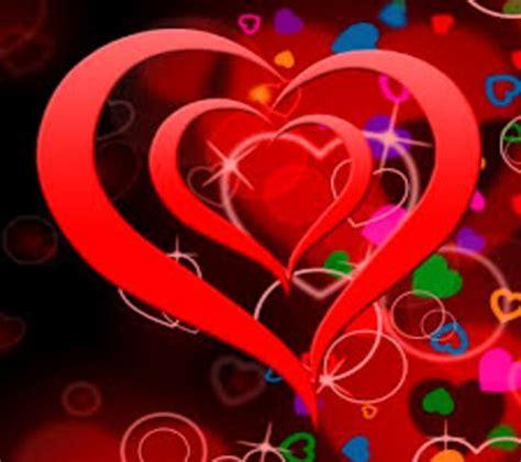 imagenes reflexivas sin texto imagenes de amor sin texto mensajes de amor