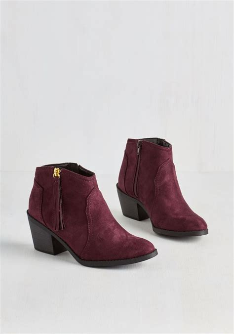 burgundy boots 17 best ideas about burgundy boots on ankle