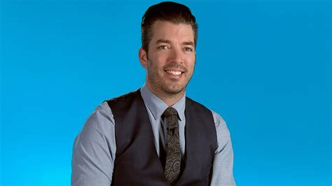how to apply for property brothers 100 property brothers apply be brave to apply