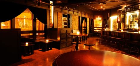 room bar chicago east room chicago a new whiskey stronghold in logan square