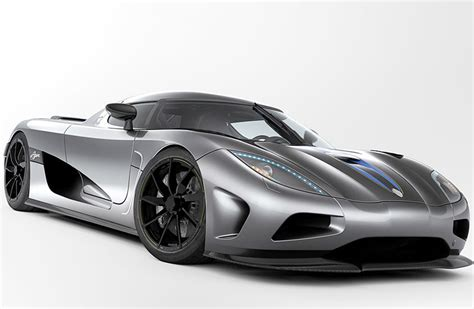 koenigsegg delhi 5 most expensive cars in india sagmart