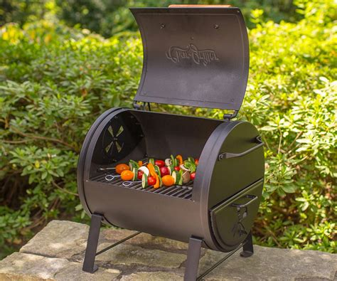 table for table top grill table top charcoal grill dudeiwantthat com