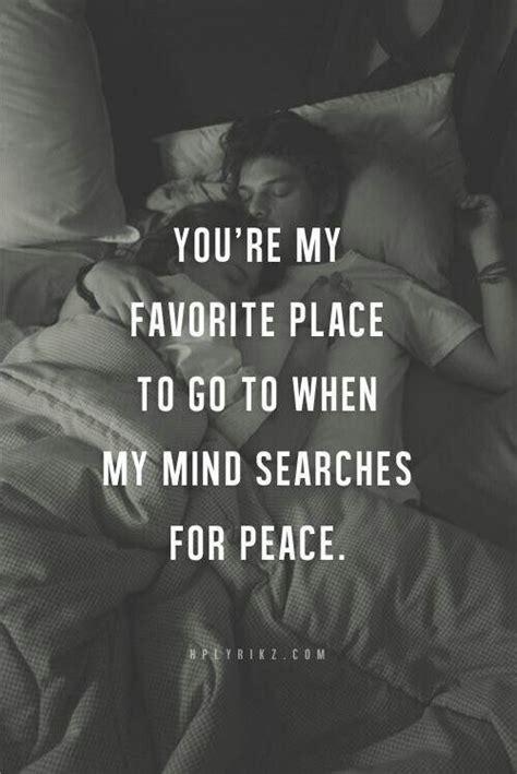good night quotes  boyfriend quotesgram