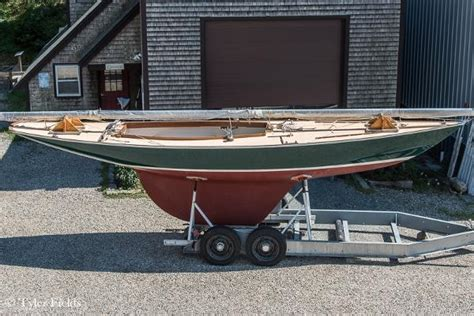 cape cod craigslist boats cape cod new and used boats for sale