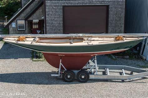 cape cod shipbuilding boat models cape cod boats for sale boats