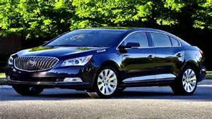 Buick Vom Buick Lacrosse Car Photos Buick Lacrosse Car