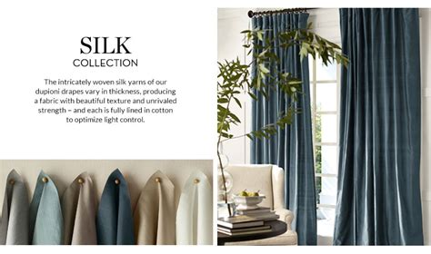 pottery barn curtains and drapes curtains drapes pottery barn