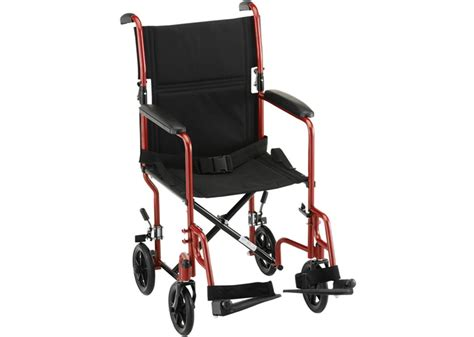 Transport Chair Reviews by Walking Aid Transport Chairs