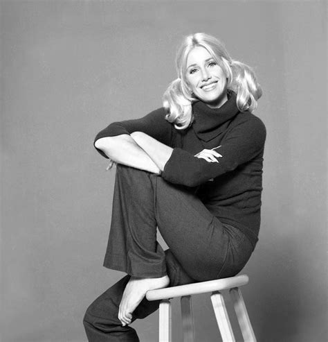 suzanne somers picture of suzanne somers