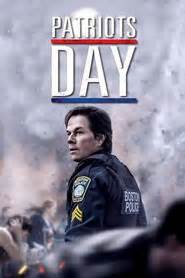 download film indonesia patriot patriots day yify subtitles details