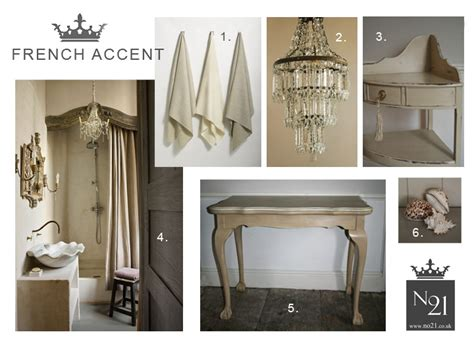 bathroom accent furniture neutral heaven interior design and mood creation may 2012