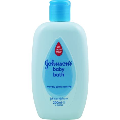 Shoo Johnson And Johnson johnson baby shoo johnson baby shoo johnsons 121wholesale