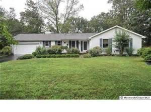 homes for in jackson nj jackson nj real estate homes for in jackson new