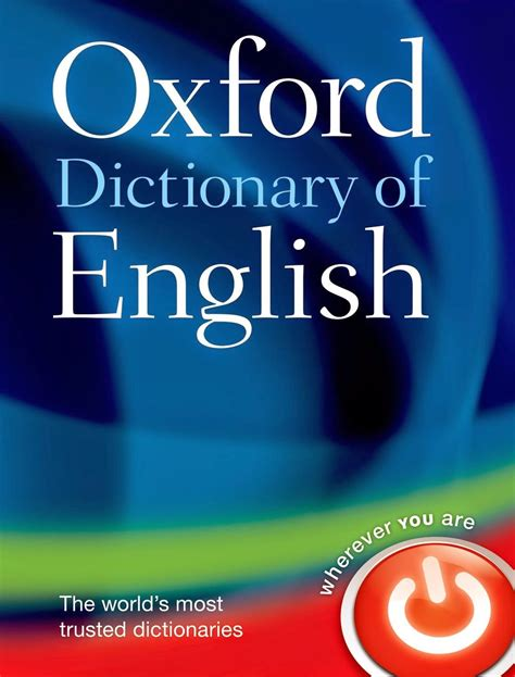 oxford dictionary software full version free download for pc download oxford english dictionary 2018 full version free