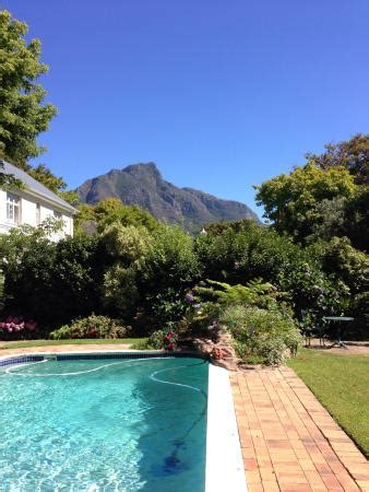 visiting family review of southey cottage claremont