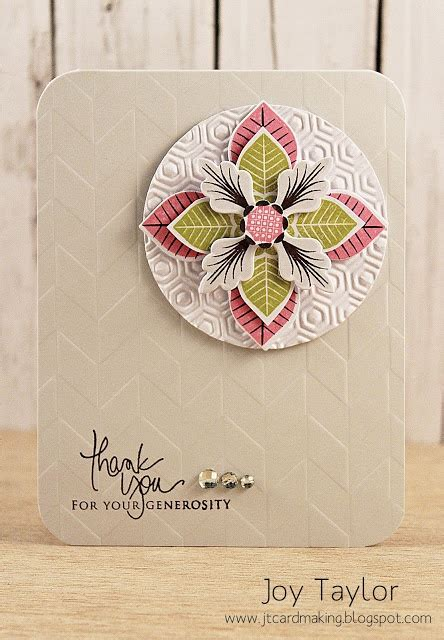 Beautiful Handmade Cards - 25 best ideas about beautiful handmade cards on