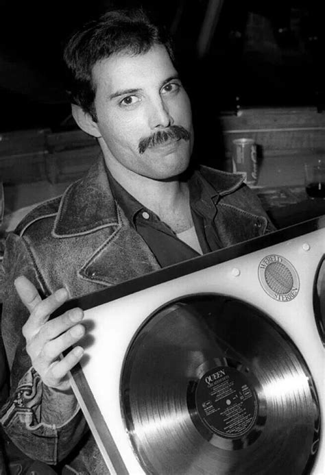 17 best images about queen amp freddie mercury on pinterest