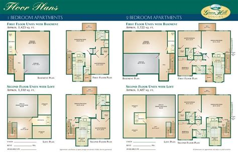 house plans with basement apartments house plans with basement apartments escortsea