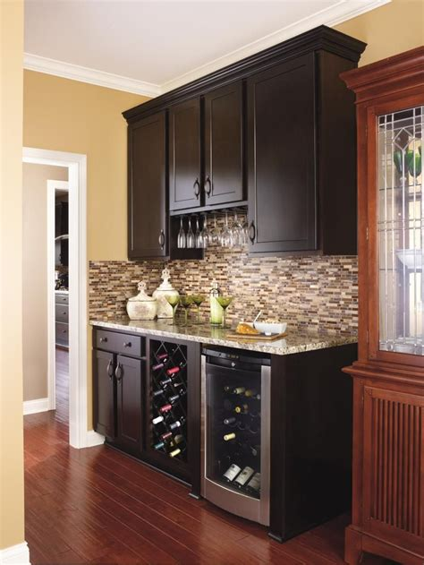 cost of aristokraft cabinets 1000 images about aristokraft cabinetry on pinterest