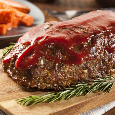 Meatloaf Kitchen by Meatloaf Recipe