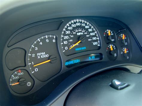 security system 2005 gmc sierra 1500 instrument cluster 2005 gmc sierra reviews and rating motor trend