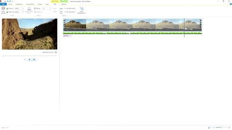 windows movie maker tutorial for beginners windows movie maker tutorial for beginners youtube