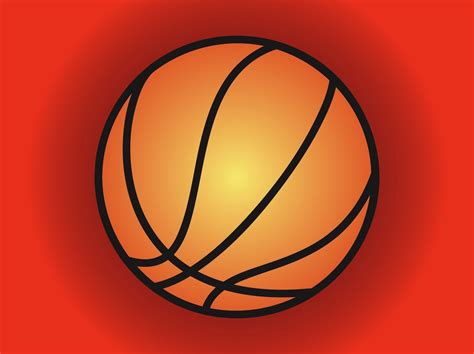 scarica clipart free vector basketball free clip free clip
