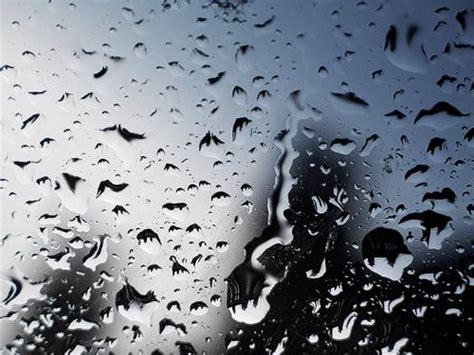 mm di pioggia maltempo in toscana 90 mm di pioggia in 36 ore con