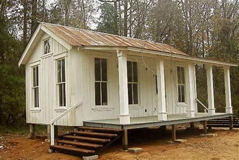 Small Home Builders Tx Tiny Houses Salvage Building