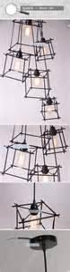 industrial kitchen light fixtures uncategorized large industrial pendant light fixtures