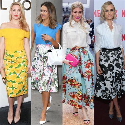 ultima moda mayo 2016 imagenes cuatro antitendencias que ya no llevaremos en 2016
