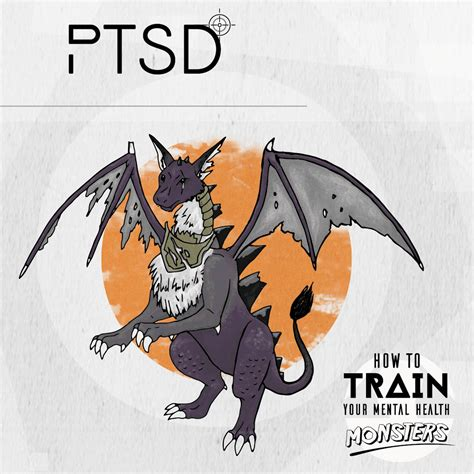 how to a ptsd how to your ptsd post traumatic stress disorder
