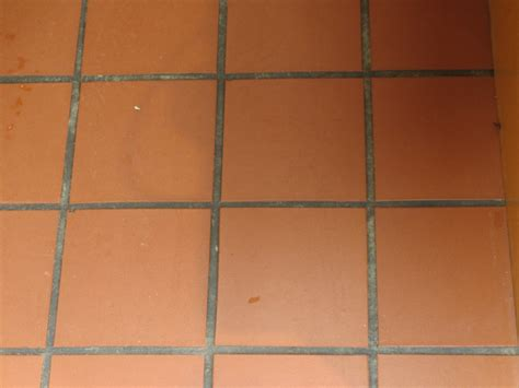 Quarry Tiles Quarry Tiled Kitchen Floor Cleaned In Leatherhead East