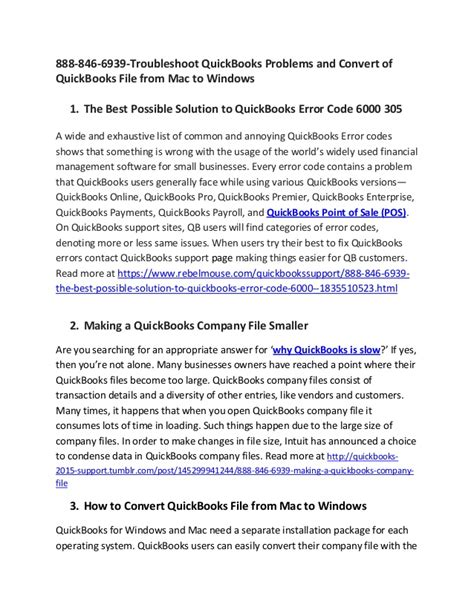 file format quicken for mac converting qdf files quickbooks feverblogs