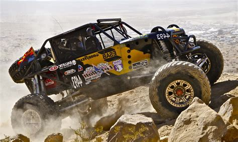 mobil jeep offroad gambar video mobil jeep road modifikasi 4x4 extreme