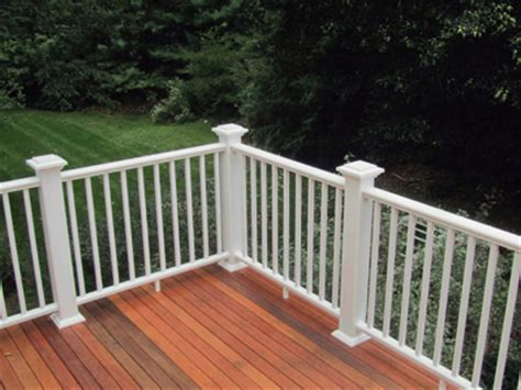 Backyard Decking Ideas Rebuilding A Rotted Deck On A Flat Roof Extreme How To